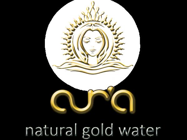 Aur'a-Logo