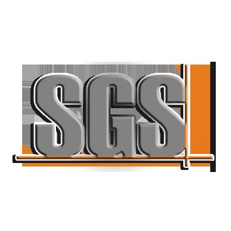 aura-SGS
