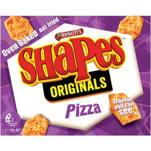 pizza shapes1