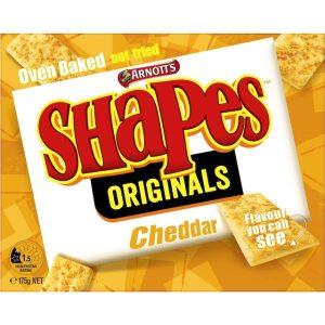 Cheddar shapes1