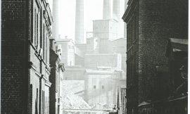 Albert Renger-Patzsch – Die Ruhrgebietsfotografien