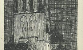 Josef Albers – Aufbruch in die Moderne