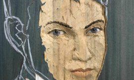 Stephan Balkenhol im Lehmbruck Museum in Duisburg: