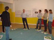 Streamlining construction team collaboration