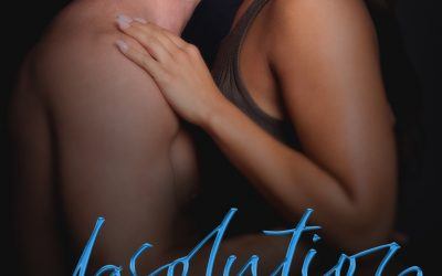 Absolution Cover Reveal!