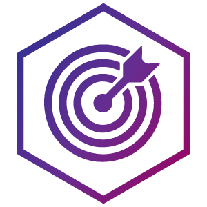 Autimatic icon Purpose