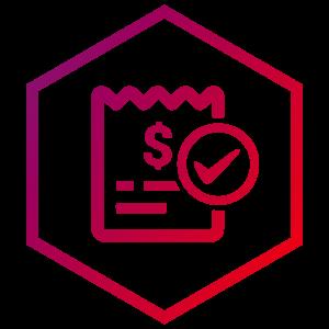 Autimatic icon Get paid