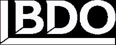 A3I-BDO-logo