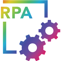 A3I-RPA-icoon.png