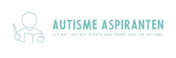 Autisme aspiranten