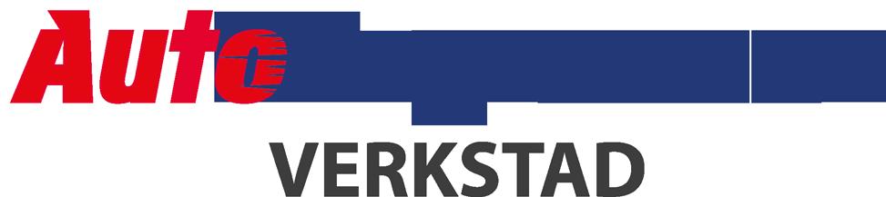 web_tsam_AutoExpressen_logo