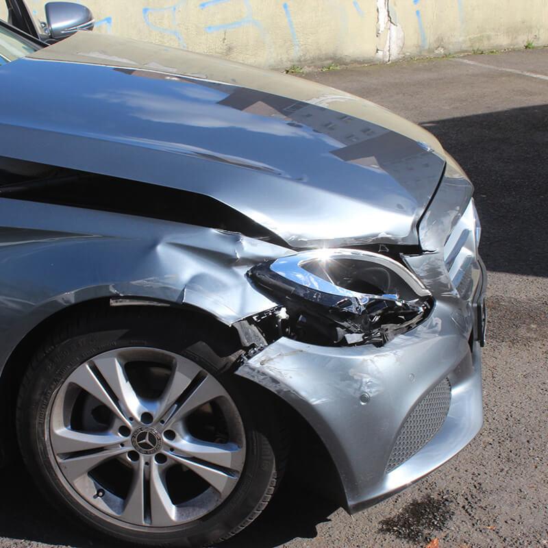 Kfz-Gutachter Ingenieurbüro Wolf: Fahrzeugbewertung