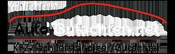 Logo Auto-Gutachten.net