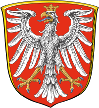 Wappen Frankfurt