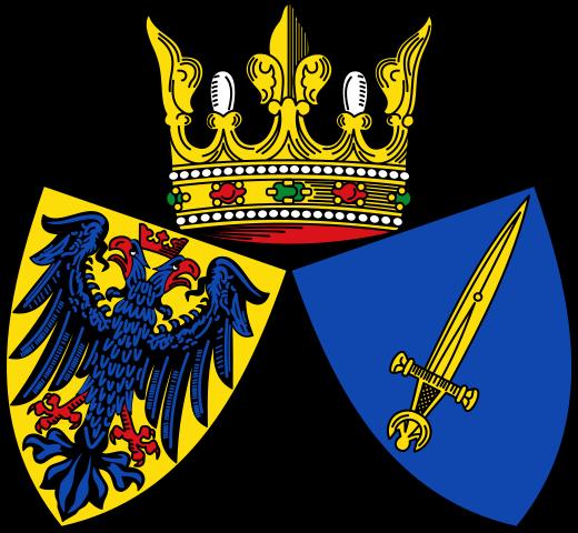 Essen Wappen