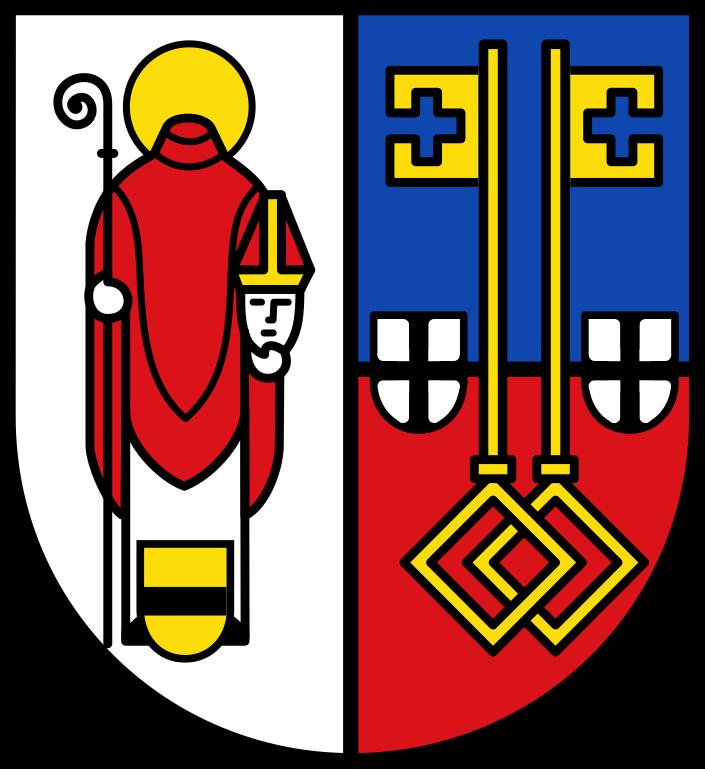 Krefeld Wappen