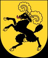 autoankauf-st-gallen