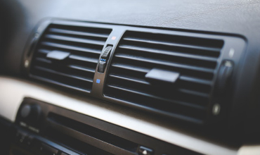 car-repair-airconditioning
