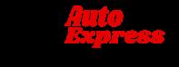 Auto Express | Hvidovre