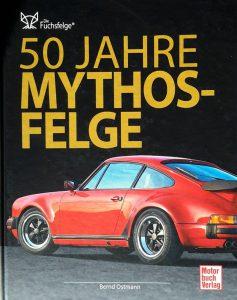 50-jahre-mythos-felge