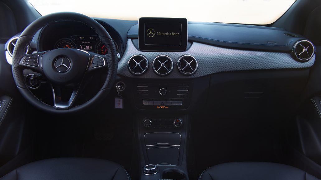 mercedes-b-electric-drive