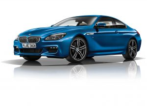 p90243314_highres_the-bmw-6-series-son