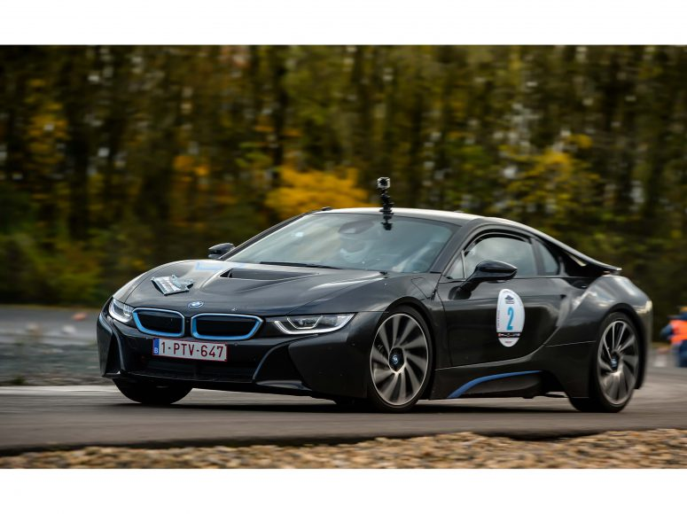 p90243345_highres_a-bmw-i8-wins-the-to