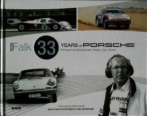 peter-falk-33-years-of-porsche-rennsport