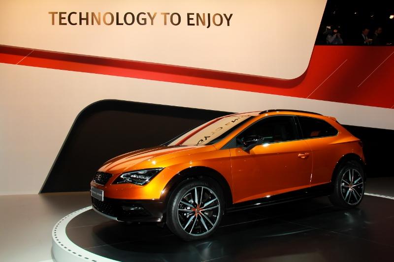auto15-008-800x533