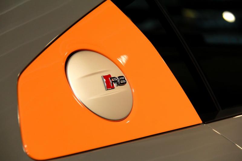 auto15-035-800x533