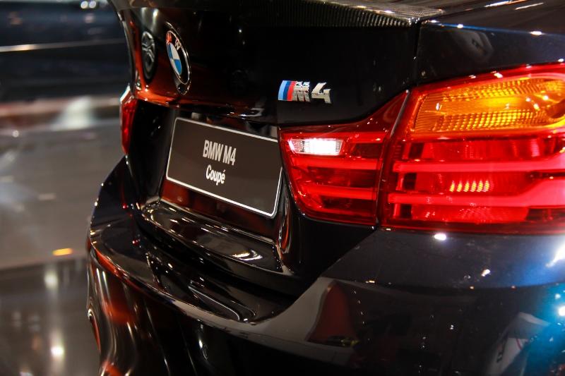 auto15-098-800x533