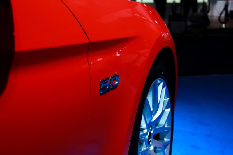 auto15-125-800x533