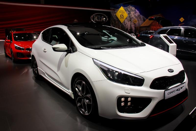 auto15-130-800x533
