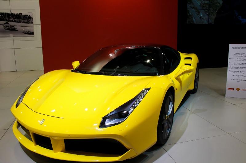 auto15-324-800x533