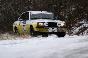 21-Rallye-Monte-Carlo-Historique-2017-JL-6-1024x683