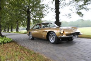 500Superfast_PeterSellers_2
