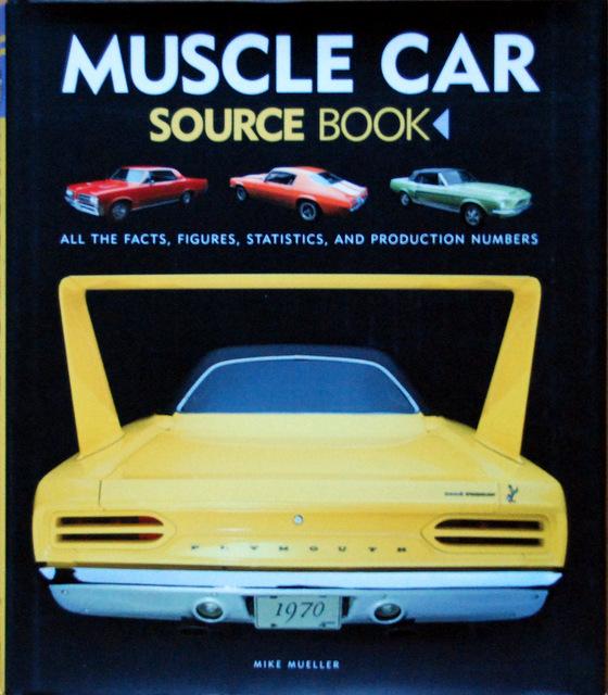 Nieuwe boeken voor de autofan 02-17   Vincent Arpons