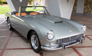 Ferrari_250GT_California_Spider