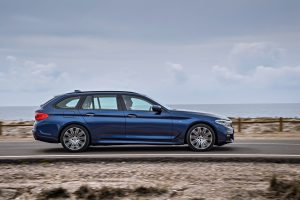 P90245018_highRes_the-new-bmw-5-series