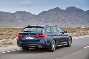 P90245019_highRes_the-new-bmw-5-series