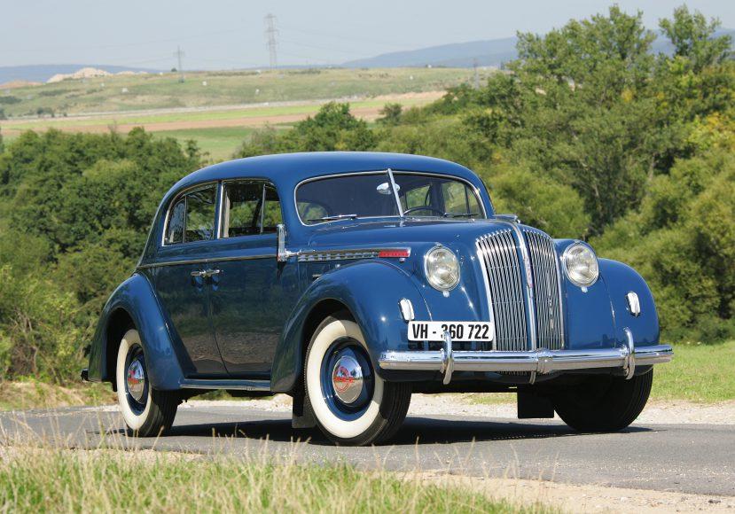 Opel-Admiral-1937-77222