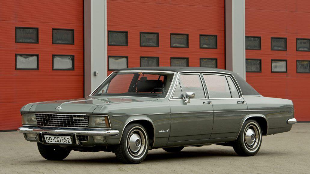 Opel-Admiral-304767