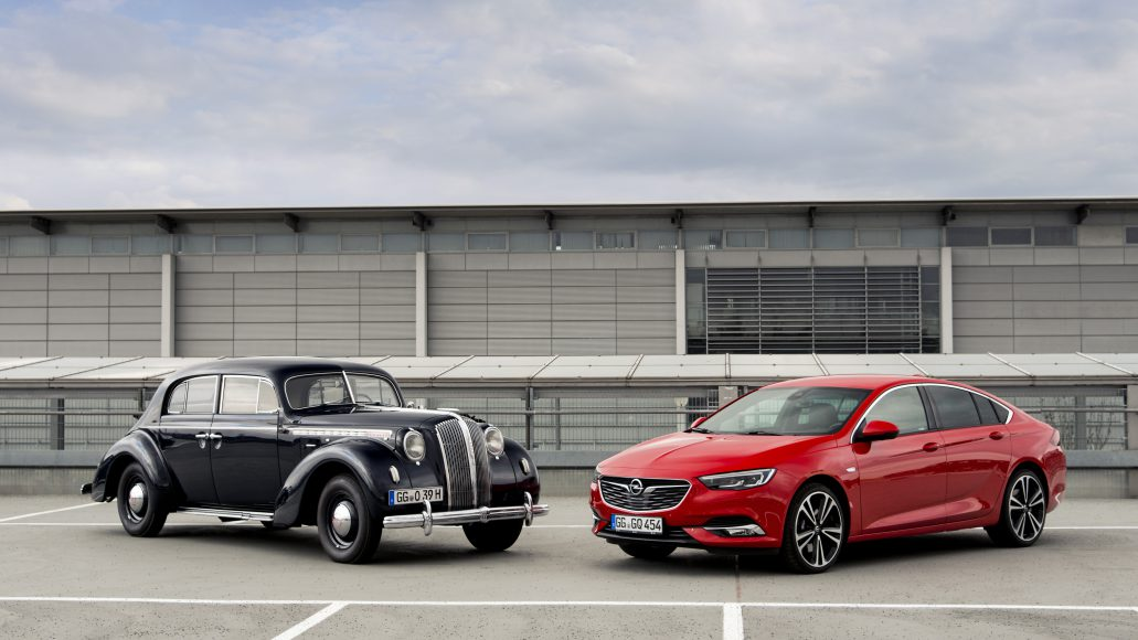 Opel-Admiral-and-Insignia-Grand-Sport-304761