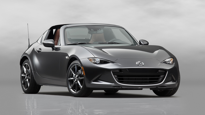 Mazda Motor Belux viert 10-jarig bestaan