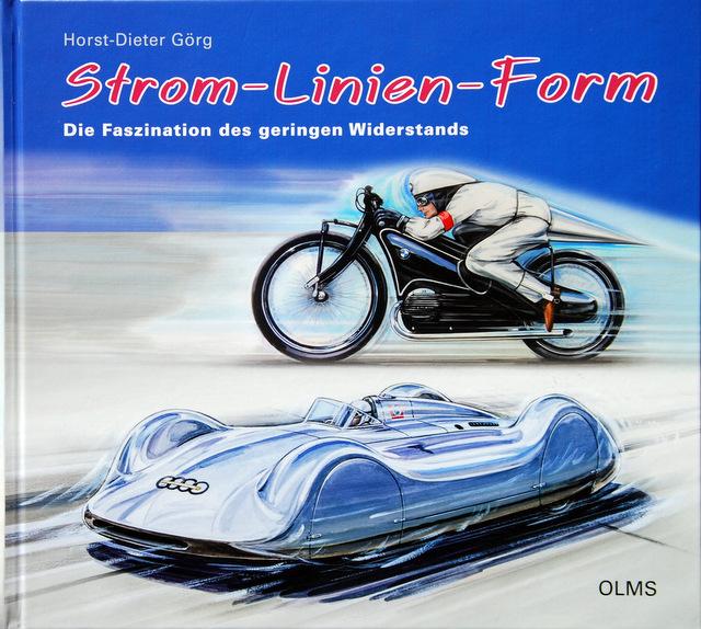 Nieuwe boeken voor de autofan  Vincent Arpons