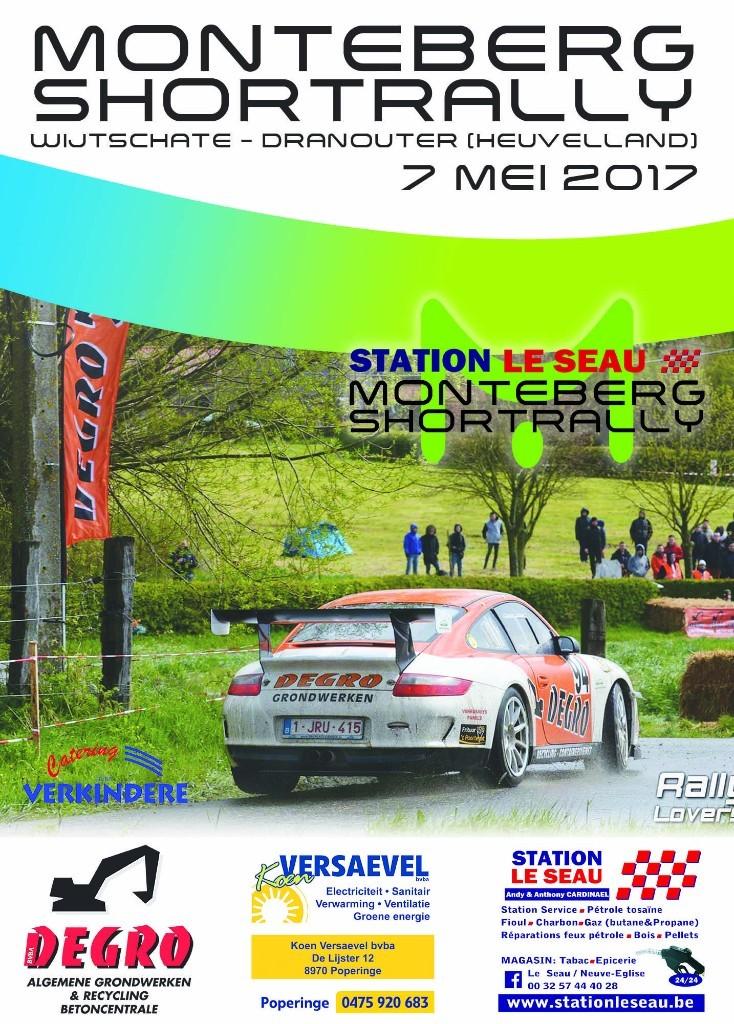 Monteberg XL
