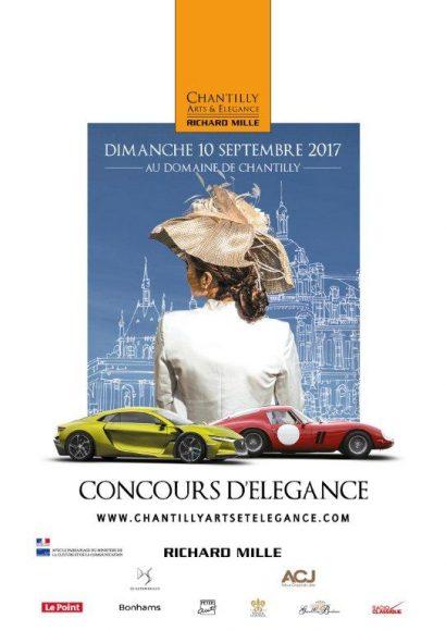 2017-chantilly-affiche