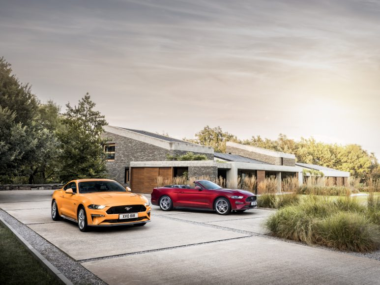 ford_2017_mustang_46 (1)
