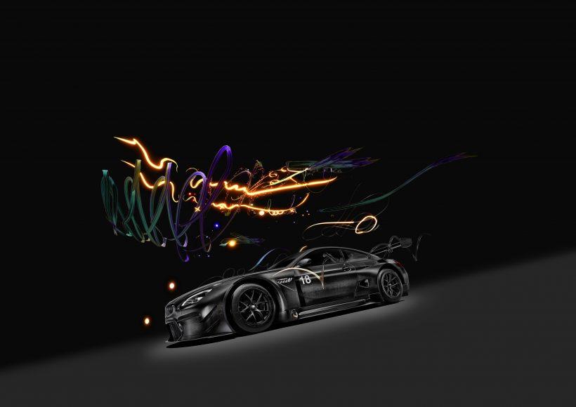 P90259899_highRes_bmw-art-car-18-by-ca