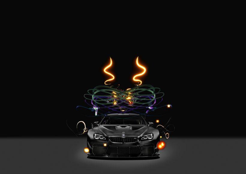 P90259900_highRes_bmw-art-car-18-by-ca